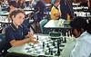 005 - Chess.jpg