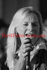 14-09-27_Red_39786-A