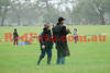14-09-27_Red_62486-A