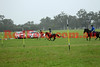 14-09-27_Red_62489-A