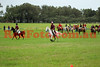 14-09-27_Red_62007-A