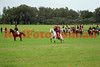 14-09-27_Red_62006-A