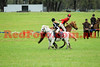14-09-27_Red_62022-A
