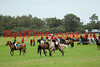14-09-27_Red_62023-A