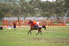 14-09-07_Red_5179