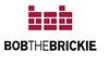 Bob the Brickie