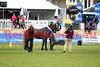 14-09-29_Red_56694-A
