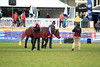 14-09-29_Red_56693-A