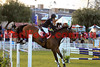 14-09-29_Red_58121-A