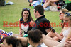 14-10-01_Red_50500-A