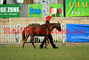 14-10-01_Red_44077-A