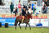 14-10-01_Red_50986-A