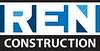 REN Construction