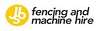 JBS Fencing and Machine Hire