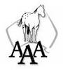 Australian Appaloosa Association