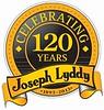 Joseph Lyddy