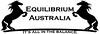 Equilibrium Australia