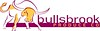Bullsbrook Produce Co
