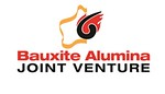 Bauxite Alumina Joint Venture