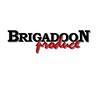 Brigadoon Produce