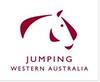 EWA Jumping Western Australia