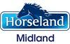 Horseland Logo