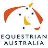 Equestrian Australia