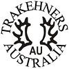 Trakehners Australia