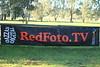 RedFoto TV Banner