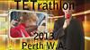2013 Tetrathlon Nationals Promo