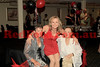 14-02-08_Red_0019A