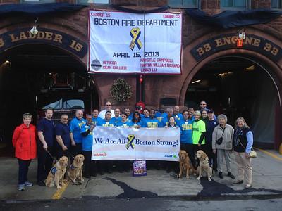 2014-04-17 to 21 K9 Boston