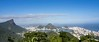 015 Panoramic view of Rio