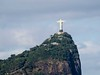 018 Christ the Redeemer