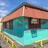 La Parrilla Azteca at 1521 S. Flores Street in San Antonio. Great Mexican food.