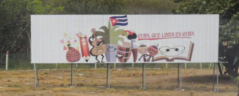 "24C Cuba, Cuba is beautiful"""