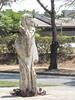 153 Statue of Arafat
