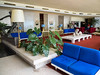 143 Havana Riviera Hotel-Everything, including furniture, is as it was in 1958