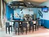 145 Havana Riviera Hotel -Bar