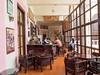 211 Bar at Hotel Nacional