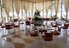 144 Havana Riviera Hotel - Cafe