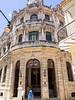 080 Hotel Raquel-A Jewish Hotel
