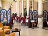 081 Hotel Raquel-Garden of Eden Restaurant