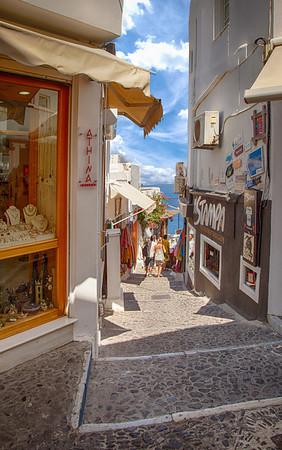 Fria Shops