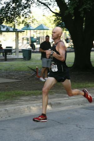 Labor Day Road Race Pictures Batch #2