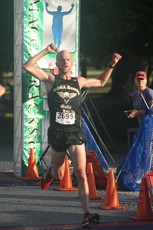 Labor Day Road Race Pictures Batch #1