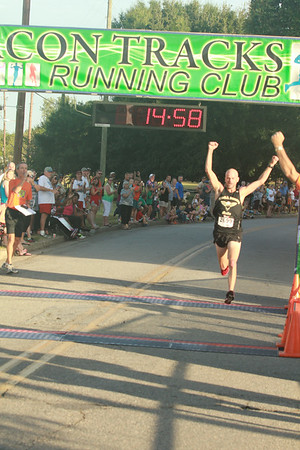 Labor Day Road Race Pictures Batch #3