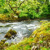 River Brathay, Brathay