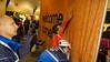 Boston Marathon 2014 - Photo by Ken Trombatore
