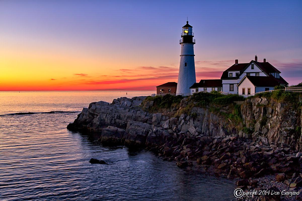 IMAGE: http://dongarganophotography.smugmug.com/2014-Photos/Maine/Cape-Elizabeth/i-9vq2K6t/0/X2/Portland%20Headlight-08-20-01cr%20-X2.jpg